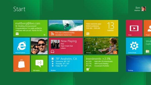 Internet Explorer 10 cz�ciowo bez Flasha, Microsoft pod��a �ladami Apple