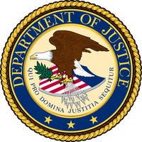 Sąd Najwyższy USA: przeszukiwanie urządzeń elektronicznych bez nakazu legalne?