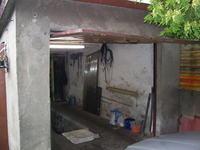 Brama garażowa na pilota