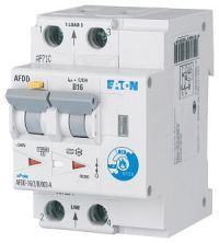 [05.06.2017] Webinar Eaton - AFDD+ przeciwpożarowy detektor iskrzenia przewodów
