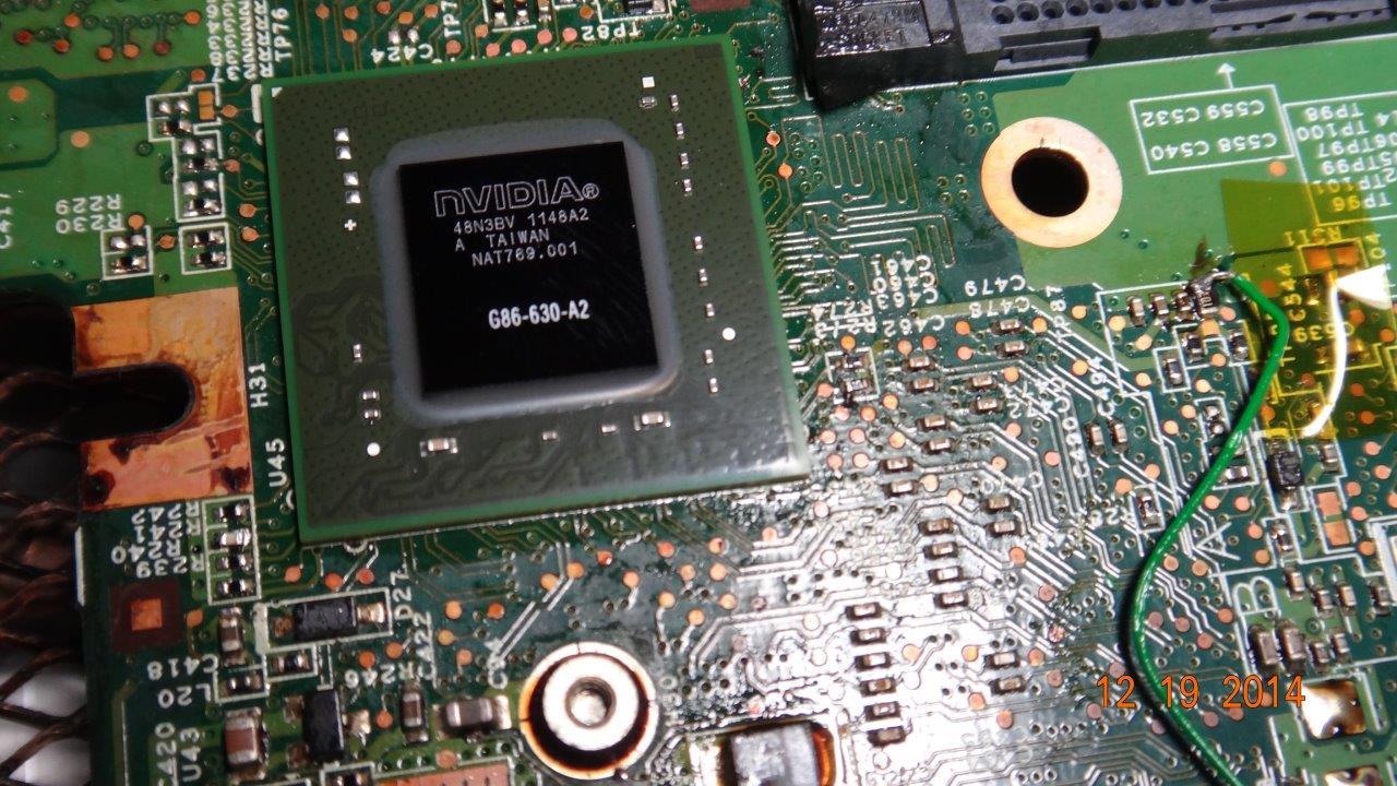 Laptop Driver Medion MIM Drivers Windows XP/7