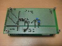 Wyświetlacz LCD do dowolnego układu