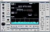 [Sprzedam] Odbiornik szerokopasmowy ICOM IC-PCR 1500