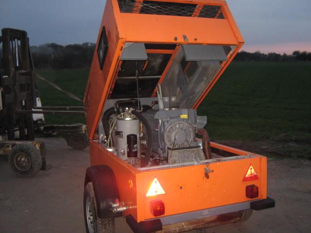 Wszystkie nowe Urządzenia do piaskowania - 2 - elektroda.pl WZ13