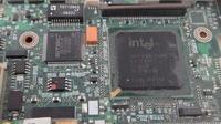 NX6310 Uszkodzone elementy- czy warto naprawiać ?