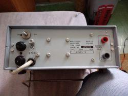 [Sprzedam] Multimetr Cyfrowy V562 Meratronik [ sprzedany]