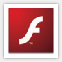 Adobe Flash Player 10.3 dla Windows, Mac, Linux i Androida ju� dost�pny