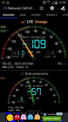 Orange LTE - Jaka będzie jakość sygnału? Jakie urządzenia dobrać?