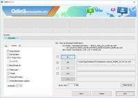 Samsung Galaxy Tab 2 7.0 - nie można zainstalować TWRP