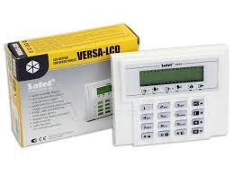 [Sprzedam] Sprzedam manipulator VERSA-LCD-GR