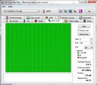Asus IPIBL-LB (Benicia), C2D E4500, GTS 250 - PC sam si� wy��cza / resetuje