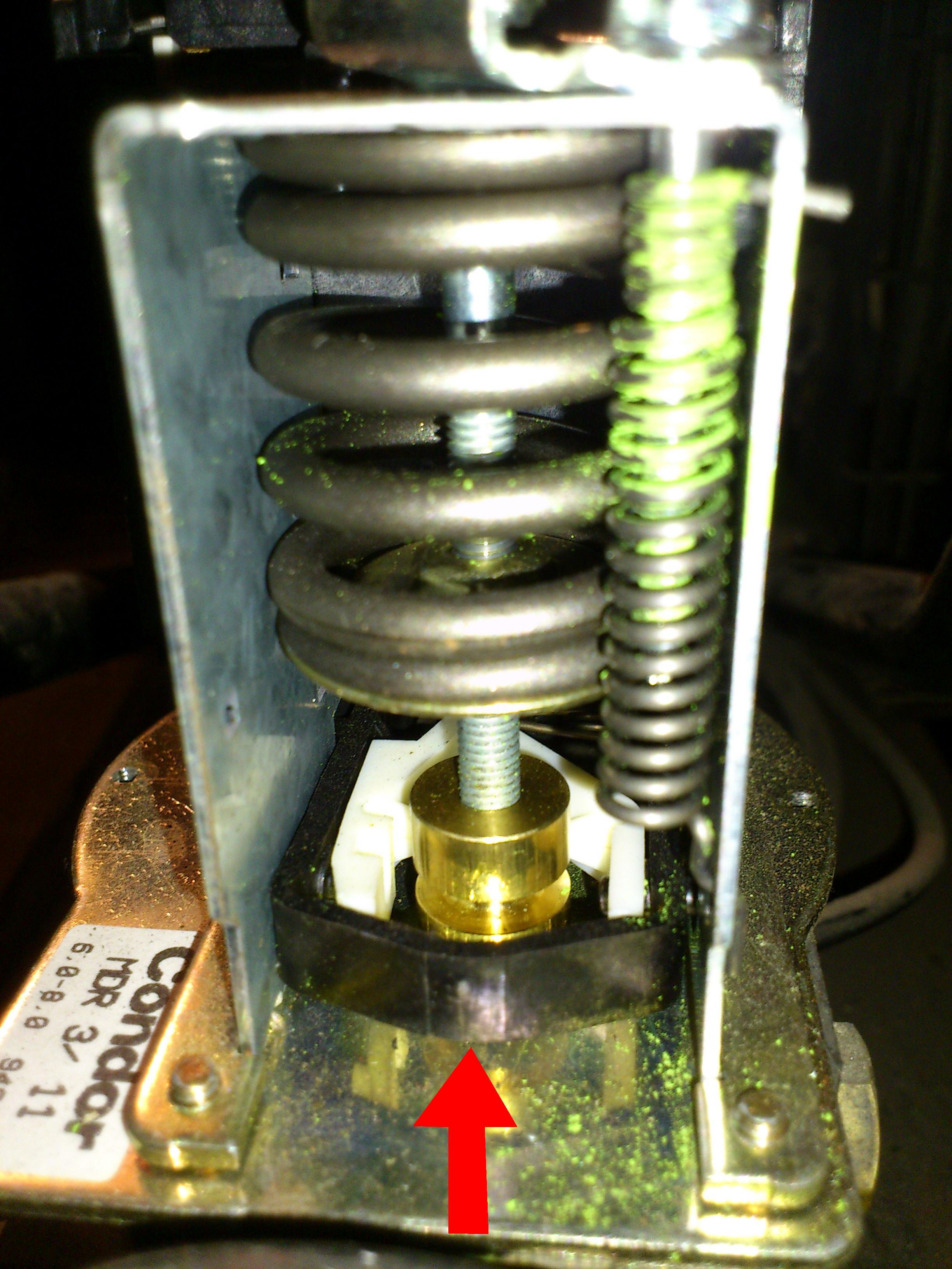 4584666200_1406195259 condor mdr 3 wiring diagram compressor pressure switch wiring condor mdr 11 wiring diagram at soozxer.org