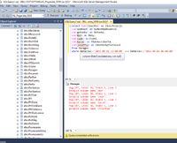 sql zapytanie - zapytanie sql wyciągnięcie konkretyn danych z tabeli SQL