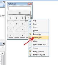 Visual Basic- Excel - Niepoprawny Kod
