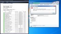 Hitachi/5K750 - Nie mo�na odczyta� danych z dysku twardego po USB