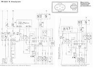 GOlf 4 1.9 SDI - czujnik ci�nienia