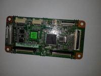 [Sprzedam] Moduły do plasm Samsunga PS43D490A1W oraz PS42C450B1W