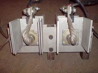 Sprzedam: transformator spawalniczy MIG/MAG, mostek prost.