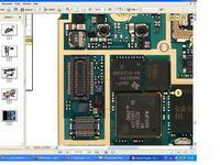 N73, nie widzi karty pamięci, co to za element