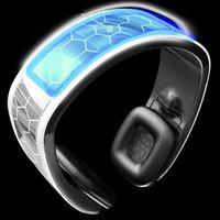 Q-Sound - słuchawki zasilane energią słoneczną
