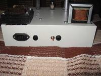 Atomic Lampowy 5 watów