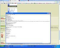 MIO C250 - MIO C250- zaktualizowany soft do v.2.00 odzyskanie mio map v3