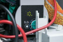 TUTORIAL naprawy VIESSMANN Vitopend 100 WH1B - moduł pompy