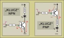 Tranzystor(?)SMD, oznaczenie SF, obudowa SOT-323 -> Prośba o dobór zamiennika