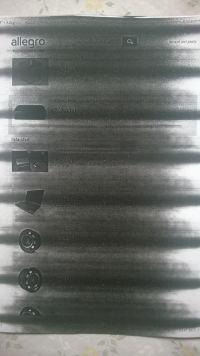Hp 10a Q2610A 2300dtn - Dwa kartridże z wadą - czy można zregenerować