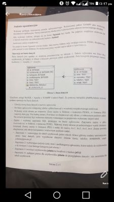 Egzamin praktyczny E14 Styczeń 2018