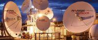 Znasz się na zastosowaniach danych satelitarnych?