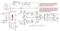 Re: Akumulatorowa, kieszonkowa lutowniczka transformatorowa
