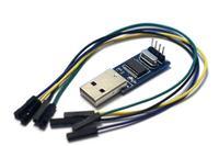 Moduł GSM/GPRS G510 - podłącznie do komputera