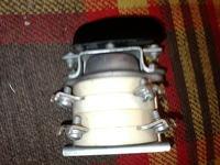 [Sprzedam] Łącznik (włącznik) pakietowy krzywkowy ŁK 25A 500V Bester