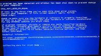 Packard Bell EN LJ75 - zawieszenia i piszczenie