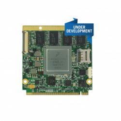 Q7-C26 - moduł SOM z 8-rdzeniowym i.MX8 QuadMax