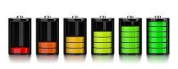 Podstawy LDO - co to jest prąd spoczynkowy?
