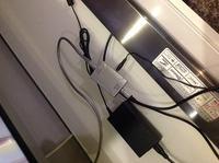 TV Toshiba 48l5435dg i Soundbar LG - jak podłączyć?!