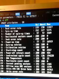 Wolny komputer - wydajność prawie zerowa.