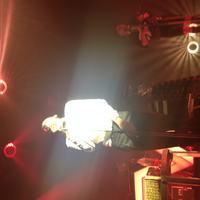 07/12/2014 Stromae Berlin Columbiahalle 4622927300_1418239905_thumb