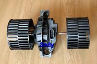 Scania R - wentylator dmuchawy