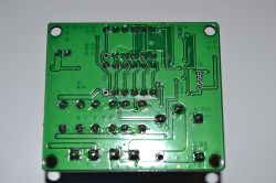 Digitaler Thermostat XH-W1219 - Beschreibung und Bewertung