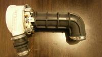 Whirlpool/ADG 7440/2 - Awaria grza�ki, przyczyna i rozwi�zanie.