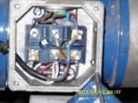 Jak zwiększyć moment obrotowy silnika elektrycznego