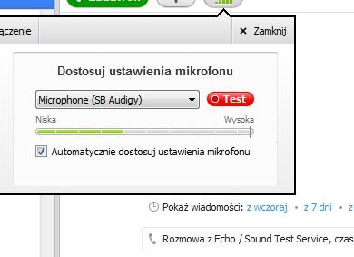 Creative sb pci128 ensoniq es1371