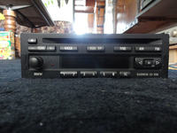 Oryginalne Radio do BMW 7 E38