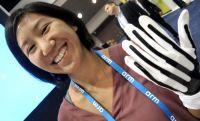19 spojrzeń na Arm Tech Con 2017