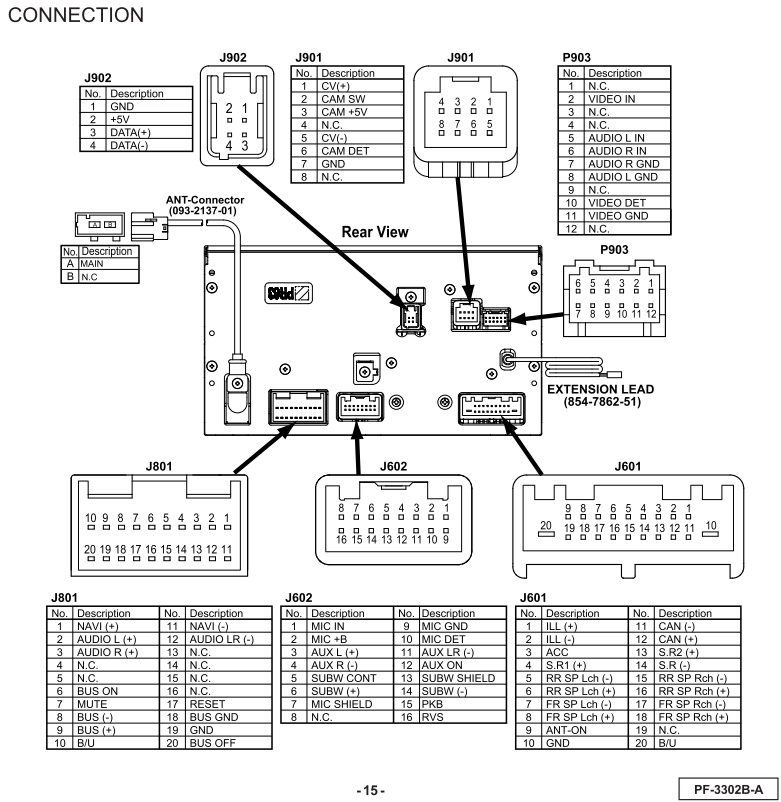 Topic2875866 on Honda Pilot Wiring Harness Diagram