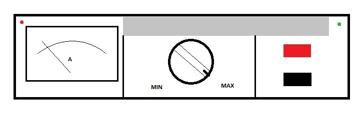 Y3C-n-12-6.3 yxn 3,1 - Szukam schematu ruskiego prostownika