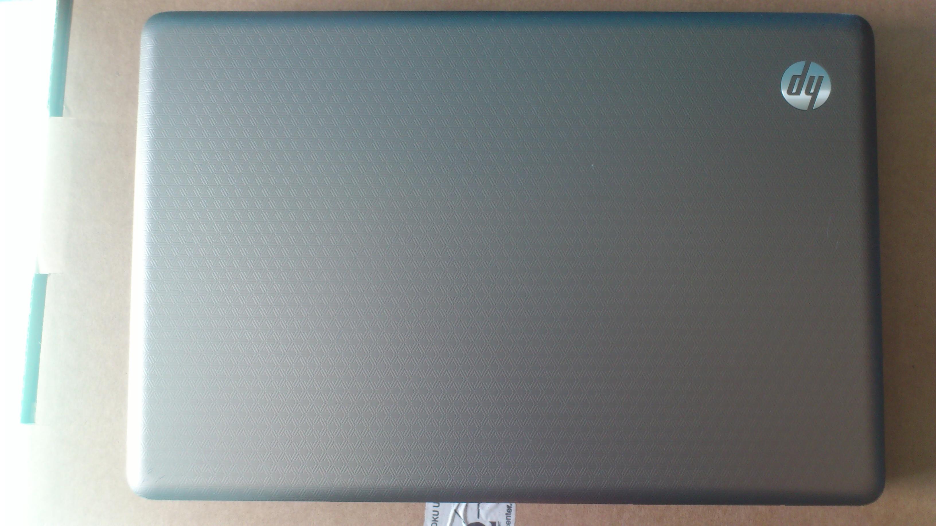 [Sprzedam] HP G62-B13ST i5/4gb/HD5470(1GB)/250GB